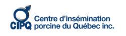 Logo-CIPQ